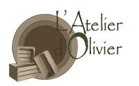 L'Atelier d'Olivier