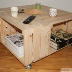 fabricant-table-basse-carré-4-caisses-bois-brest